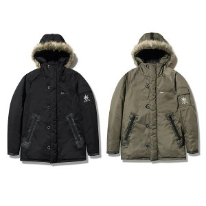 【Back Channel】DM-14 JACKET<img class='new_mark_img2' src='//img.shop-pro.jp/img/new/icons5.gif' style='border:none;display:inline;margin:0px;padding:0px;width:auto;' />