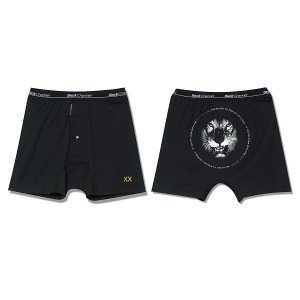 【Back Channel】BC LION UNDERWEAR
