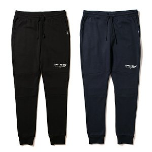 【APPLEBUM】ELITE PERFORMANCE JOGGER PANTS<img class='new_mark_img2' src='//img.shop-pro.jp/img/new/icons56.gif' style='border:none;display:inline;margin:0px;padding:0px;width:auto;' />