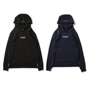 【APPLEBUM】ELITE PERFORMANCE PARKA