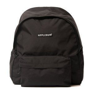 【APPLEBUM】VALUE BIG BACKPACK