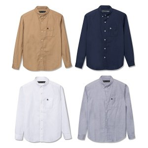 【Back Channel】OX B.D. SHIRT<img class='new_mark_img2' src='//img.shop-pro.jp/img/new/icons5.gif' style='border:none;display:inline;margin:0px;padding:0px;width:auto;' />