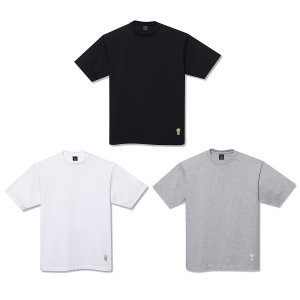 【Back Channel】ONE POINT T