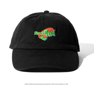 "【APPLEBUM】""SPACE JAM"" COTTON CAP<img class='new_mark_img2' src='//img.shop-pro.jp/img/new/icons5.gif' style='border:none;display:inline;margin:0px;padding:0px;width:auto;' />"