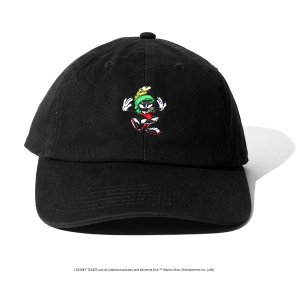 "【APPLEBUM】""MARVIN"" COTTON CAP<img class='new_mark_img2' src='//img.shop-pro.jp/img/new/icons5.gif' style='border:none;display:inline;margin:0px;padding:0px;width:auto;' />"