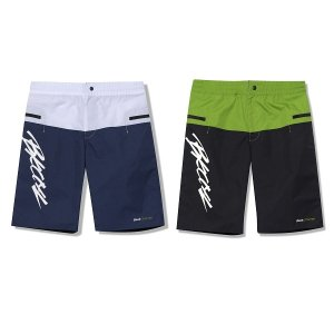 【Back Channel】BOARD SHORTS<img class='new_mark_img2' src='//img.shop-pro.jp/img/new/icons56.gif' style='border:none;display:inline;margin:0px;padding:0px;width:auto;' />