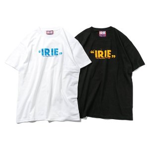 【IRIE by irielife】IRIE SEASON TEE<img class='new_mark_img2' src='//img.shop-pro.jp/img/new/icons5.gif' style='border:none;display:inline;margin:0px;padding:0px;width:auto;' />