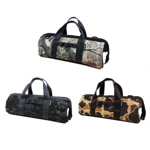 【BULLET】LARGE PEG&TOOL BAG