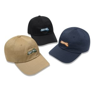 【Back Channel】DRIP BKCNL TWILL CAP