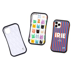 【IRIE by irielife】IRIE iPhone CASE / iPhone11/11pro<img class='new_mark_img2' src='//img.shop-pro.jp/img/new/icons5.gif' style='border:none;display:inline;margin:0px;padding:0px;width:auto;' />