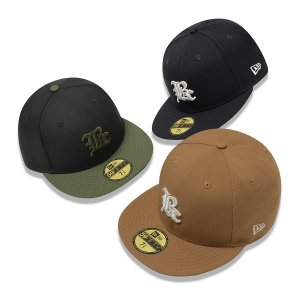 【Back Channel】Back Channel×New Era 59FIFTY CAP<img class='new_mark_img2' src='//img.shop-pro.jp/img/new/icons56.gif' style='border:none;display:inline;margin:0px;padding:0px;width:auto;' />