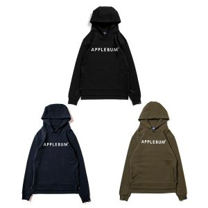 【APPLEBUM】ELITE PERFORMANCE PARKA<img class='new_mark_img2' src='//img.shop-pro.jp/img/new/icons5.gif' style='border:none;display:inline;margin:0px;padding:0px;width:auto;' />