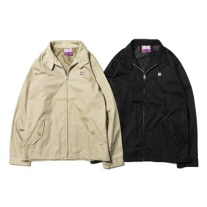 【IRIE by irielife】IRIE SWING TOP JACKET