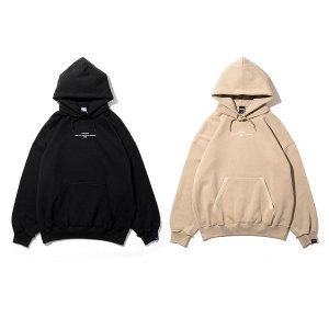【APPLEBUM】OUTSEAM SWEAT PARKA<img class='new_mark_img2' src='https://img.shop-pro.jp/img/new/icons5.gif' style='border:none;display:inline;margin:0px;padding:0px;width:auto;' />