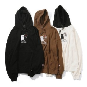 """【FLATLUX】Mark Gonzales x FLATLUX """"LOVE HOODIE""""""""<img class='new_mark_img2' src='https://img.shop-pro.jp/img/new/icons5.gif' style='border:none;display:inline;margin:0px;padding:0px;width:auto;' />"""