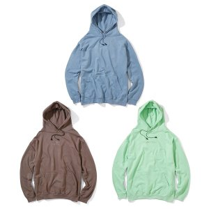 【FLATLUX】ODD HOODIE<img class='new_mark_img2' src='https://img.shop-pro.jp/img/new/icons5.gif' style='border:none;display:inline;margin:0px;padding:0px;width:auto;' />