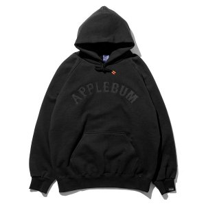 【APPLEBUM】ULTRA HEAVY WEIGHT PARKA