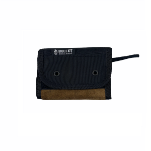 【BULLET】OUTDOOR SMALL WALLET<img class='new_mark_img2' src='https://img.shop-pro.jp/img/new/icons5.gif' style='border:none;display:inline;margin:0px;padding:0px;width:auto;' />