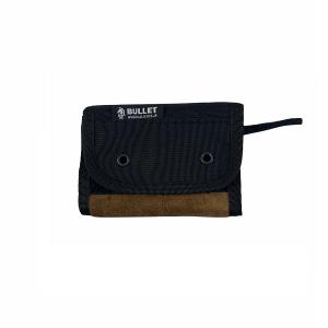 【BULLET】OUTDOOR SMALL WALLET