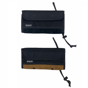 【BULLET】OUTDOOR LONG WALLET<img class='new_mark_img2' src='https://img.shop-pro.jp/img/new/icons5.gif' style='border:none;display:inline;margin:0px;padding:0px;width:auto;' />
