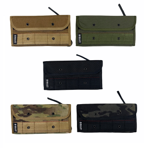 【BULLET】MILITARY LONG WALLET<img class='new_mark_img2' src='https://img.shop-pro.jp/img/new/icons5.gif' style='border:none;display:inline;margin:0px;padding:0px;width:auto;' />