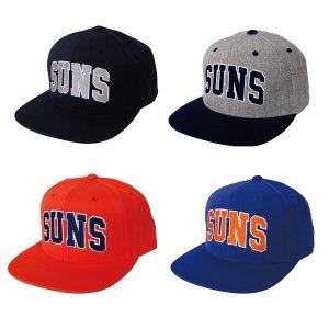 【ANDSUNS】SUNS COLLEGE BASEBALL 2