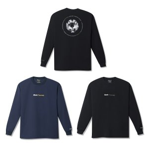 【Back Channel】WIDE STRETCH LIGHT LONG SLEEVE T<img class='new_mark_img2' src='https://img.shop-pro.jp/img/new/icons5.gif' style='border:none;display:inline;margin:0px;padding:0px;width:auto;' />