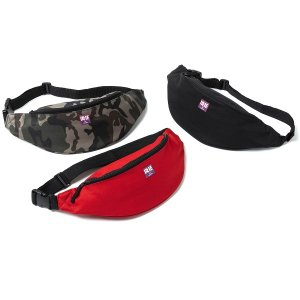 【IRIE by irielife】IRIE COMPACT SHOULDER BAG<img class='new_mark_img2' src='https://img.shop-pro.jp/img/new/icons5.gif' style='border:none;display:inline;margin:0px;padding:0px;width:auto;' />