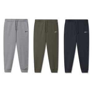 【Back Channel】DRY STRETCH SWEAT PANTS<img class='new_mark_img2' src='https://img.shop-pro.jp/img/new/icons5.gif' style='border:none;display:inline;margin:0px;padding:0px;width:auto;' />