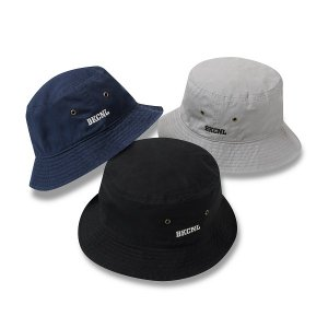 【Back Channel】BUCKET HAT<img class='new_mark_img2' src='https://img.shop-pro.jp/img/new/icons5.gif' style='border:none;display:inline;margin:0px;padding:0px;width:auto;' />