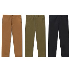 【Back Channel】TRAVELER PANTS<img class='new_mark_img2' src='https://img.shop-pro.jp/img/new/icons5.gif' style='border:none;display:inline;margin:0px;padding:0px;width:auto;' />