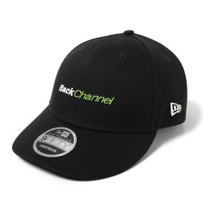 【Back Channel】Back Channel×New Era LP 9FIFTY<img class='new_mark_img2' src='https://img.shop-pro.jp/img/new/icons5.gif' style='border:none;display:inline;margin:0px;padding:0px;width:auto;' />