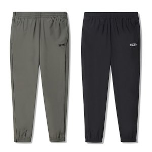 【Back Channel】COOL TOUCH TRACK PANTS<img class='new_mark_img2' src='https://img.shop-pro.jp/img/new/icons5.gif' style='border:none;display:inline;margin:0px;padding:0px;width:auto;' />