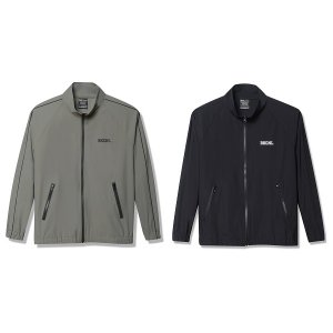 【Back Channel】COOL TOUCH TRACK JACKET<img class='new_mark_img2' src='https://img.shop-pro.jp/img/new/icons5.gif' style='border:none;display:inline;margin:0px;padding:0px;width:auto;' />