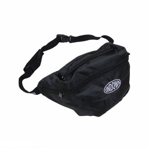 【UNDOWN】WAIST BAG<img class='new_mark_img2' src='https://img.shop-pro.jp/img/new/icons5.gif' style='border:none;display:inline;margin:0px;padding:0px;width:auto;' />