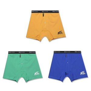 【Back Channel】OUTDOOR LOGO UNDERWEAR<img class='new_mark_img2' src='https://img.shop-pro.jp/img/new/icons5.gif' style='border:none;display:inline;margin:0px;padding:0px;width:auto;' />