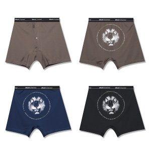 【Back Channel】BC LION UNDERWEAR<img class='new_mark_img2' src='https://img.shop-pro.jp/img/new/icons5.gif' style='border:none;display:inline;margin:0px;padding:0px;width:auto;' />