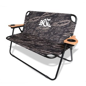 【Back Channel】FOLDING BENCH<img class='new_mark_img2' src='https://img.shop-pro.jp/img/new/icons5.gif' style='border:none;display:inline;margin:0px;padding:0px;width:auto;' />