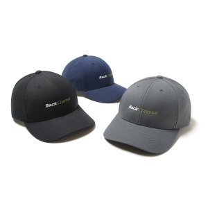 【Back Channel】OFFICIAL LOGO SNAPBACK<img class='new_mark_img2' src='https://img.shop-pro.jp/img/new/icons5.gif' style='border:none;display:inline;margin:0px;padding:0px;width:auto;' />