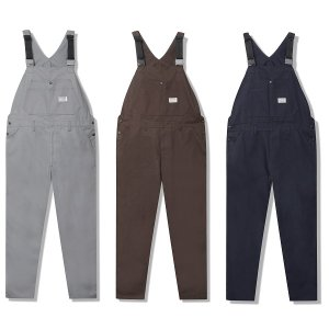 【Back Channel】OVERALLS<img class='new_mark_img2' src='https://img.shop-pro.jp/img/new/icons5.gif' style='border:none;display:inline;margin:0px;padding:0px;width:auto;' />