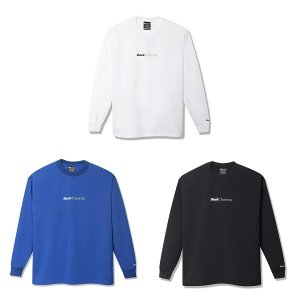 【Back Channel】STRETCH LIGHT LONG SLEEVE T<img class='new_mark_img2' src='https://img.shop-pro.jp/img/new/icons5.gif' style='border:none;display:inline;margin:0px;padding:0px;width:auto;' />