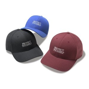 【Back Channel】PROTECT YOURSELF SNAPBACK<img class='new_mark_img2' src='https://img.shop-pro.jp/img/new/icons5.gif' style='border:none;display:inline;margin:0px;padding:0px;width:auto;' />