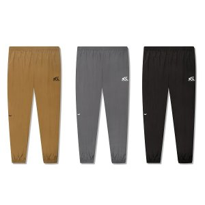 【Back Channel】NYLON TRACK PANTS<img class='new_mark_img2' src='https://img.shop-pro.jp/img/new/icons5.gif' style='border:none;display:inline;margin:0px;padding:0px;width:auto;' />