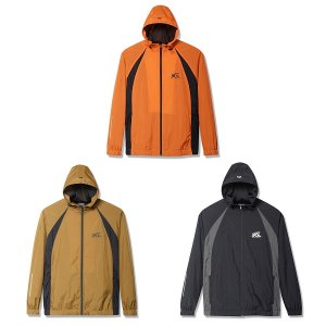 【Back Channel】NYLON TRACK HOODED JACKET<img class='new_mark_img2' src='https://img.shop-pro.jp/img/new/icons5.gif' style='border:none;display:inline;margin:0px;padding:0px;width:auto;' />