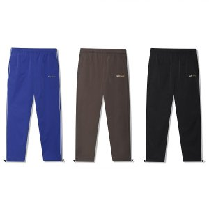 【Back Channel】DRY TRACK PANTS<img class='new_mark_img2' src='https://img.shop-pro.jp/img/new/icons5.gif' style='border:none;display:inline;margin:0px;padding:0px;width:auto;' />