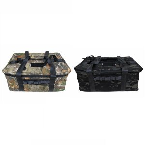 【BALLISTICS】NEW GEAR CONTAINER (YJS CASE)(CAMO)<img class='new_mark_img2' src='https://img.shop-pro.jp/img/new/icons5.gif' style='border:none;display:inline;margin:0px;padding:0px;width:auto;' />