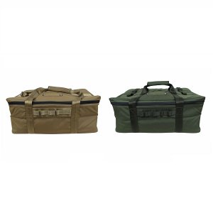 【BALLISTICS】NEW GEAR CONTAINER (YJS CASE)(PLAIN)<img class='new_mark_img2' src='https://img.shop-pro.jp/img/new/icons5.gif' style='border:none;display:inline;margin:0px;padding:0px;width:auto;' />
