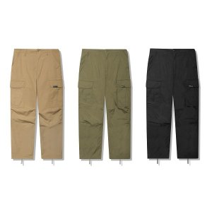 【Back Channel】Back Channel × AVIREX FATIGUE PANTS<img class='new_mark_img2' src='https://img.shop-pro.jp/img/new/icons5.gif' style='border:none;display:inline;margin:0px;padding:0px;width:auto;' />