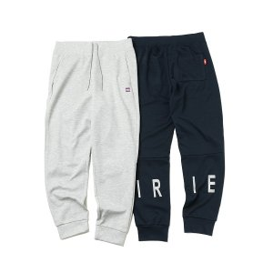 【IRIE by irielife】IRIE TECH SWEAT PANTS<img class='new_mark_img2' src='https://img.shop-pro.jp/img/new/icons5.gif' style='border:none;display:inline;margin:0px;padding:0px;width:auto;' />