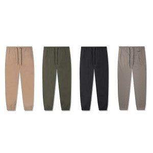 【Back Channel】STRETCH JOGGER PANTS<img class='new_mark_img2' src='https://img.shop-pro.jp/img/new/icons5.gif' style='border:none;display:inline;margin:0px;padding:0px;width:auto;' />